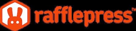 RafflePress Logo